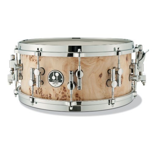 Sonor Artist AS 12 1406 CM SDWD Cottonwood Snare Drum
