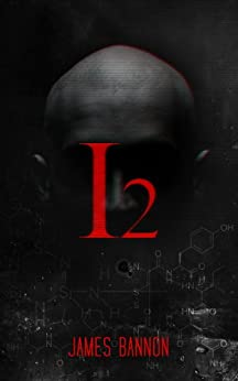 i2 by [James Bannon]