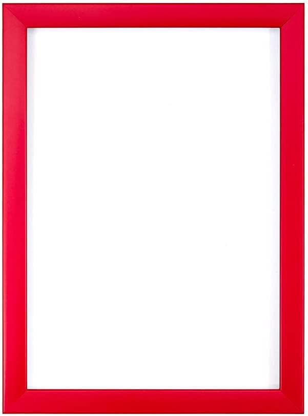 FRAME Company Rainbow Colour Range Max 74% OFF Picture Spasm price Photo C Poster High A