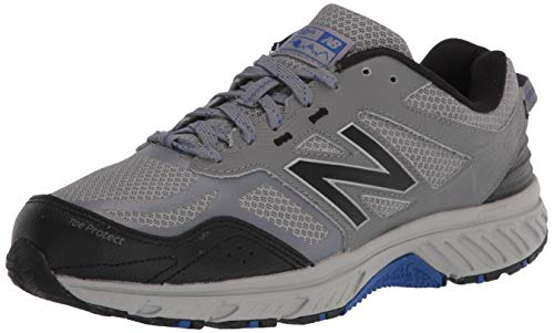 New Balance MT510V4 Grey