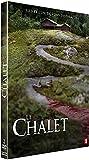 Le Chalet (DVD)
