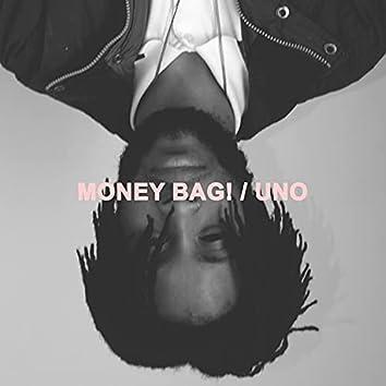 Money Bag! / Uno