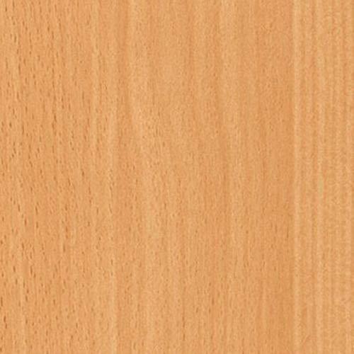 [19,98€/m²] Selbstklebende Folie in Holz-Optik AUF WUNSCHMAß inkl. Rakel & eBook mit Profi-Tipps I Klebefolie Buche Holzdekor für Möbel & Küche – abwaschbar & hitzebeständig I Möbelfolie Holz Rotbuche