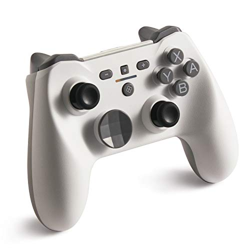 Sunwaytek H510 Mechanical Pro Controller for Nintendo Switch, PC, Android, iOS, Linux