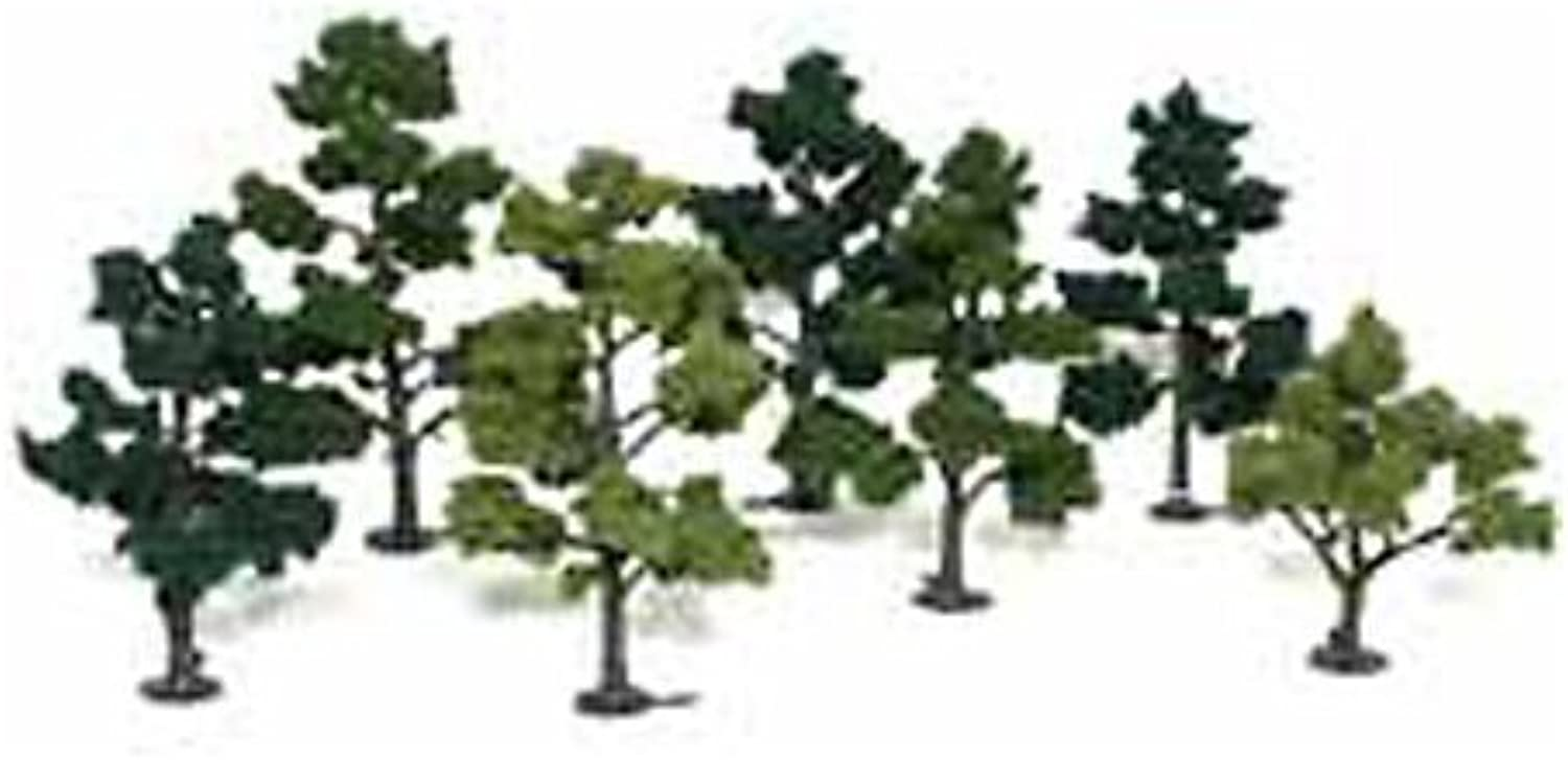 Deciduous Tree Kit, Large (7)