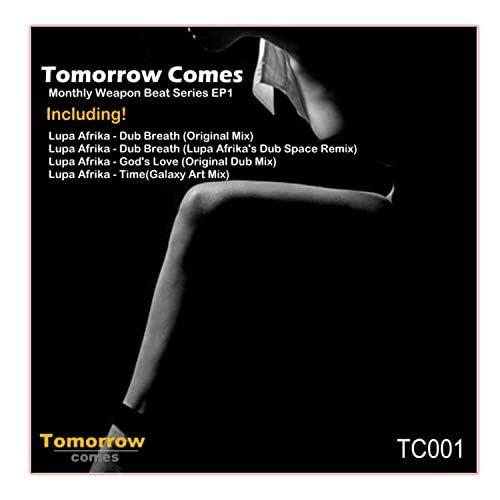 Tomorrow Comes