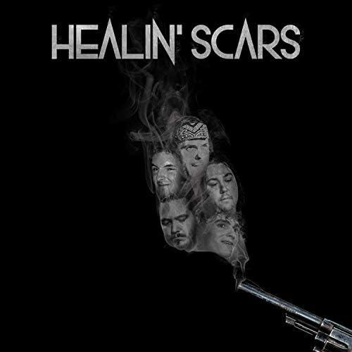 Healin' Scars