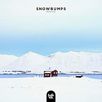 Snowbumps