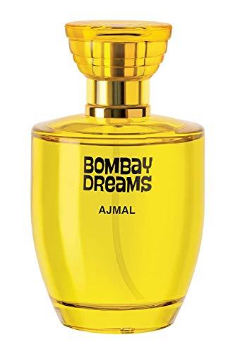 Ajmal Bombay Dreams Perfume EDP 100ml