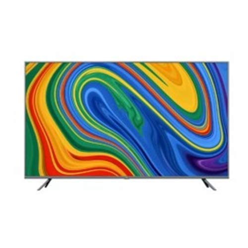"Xiaomi Mi TV 4S 65"" Smart TV 4K 3xHDMI 3xUSB W BT"