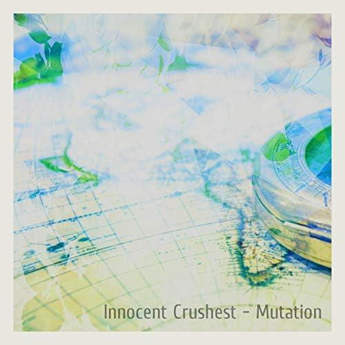 Innocent Crushest