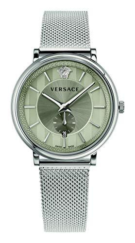 Orologio Uomo Versace VBQ060017 (42 mm)