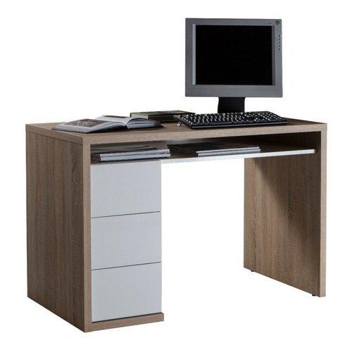Composad sr7044k50004 0655045 scrivania