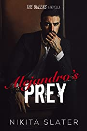 Alejandro's Prey (The Queens)