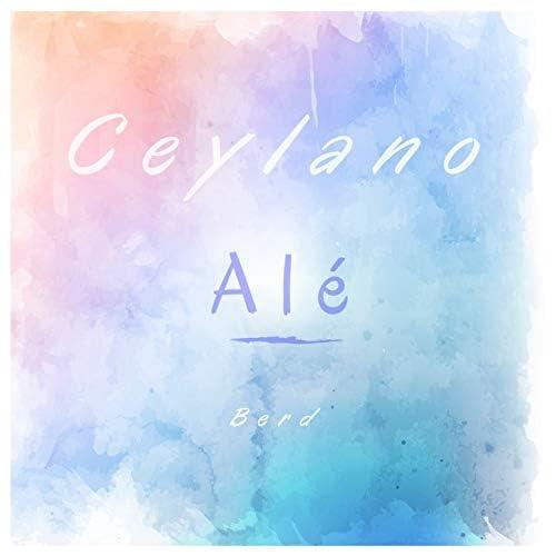 Ceylano feat. Berd