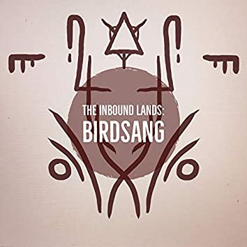 Birdsang