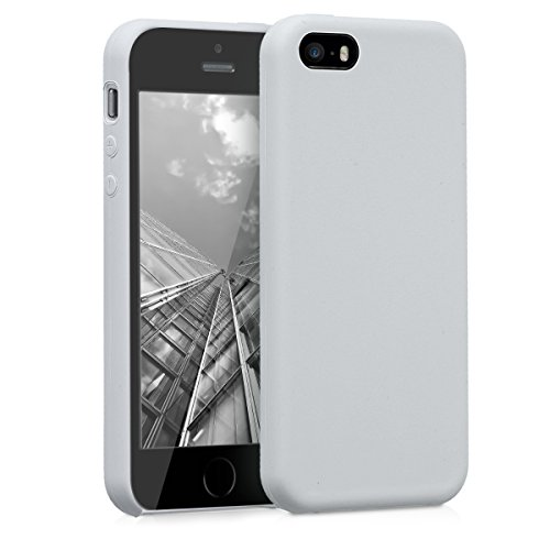 grey iphone 5s bumper - 9