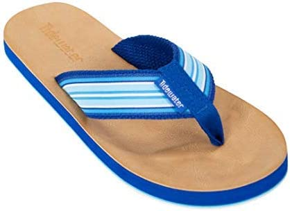 Tidewater Cabana Manufacturer direct delivery Collection Women's Flip Sandals Las Vegas Mall Flop