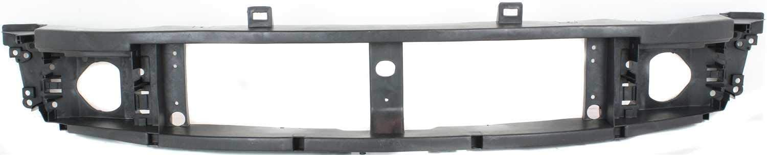 Garage-Pro Topics on TV Header Panel Compatible FORD F-SERIES OFFicial site with 1997-2004