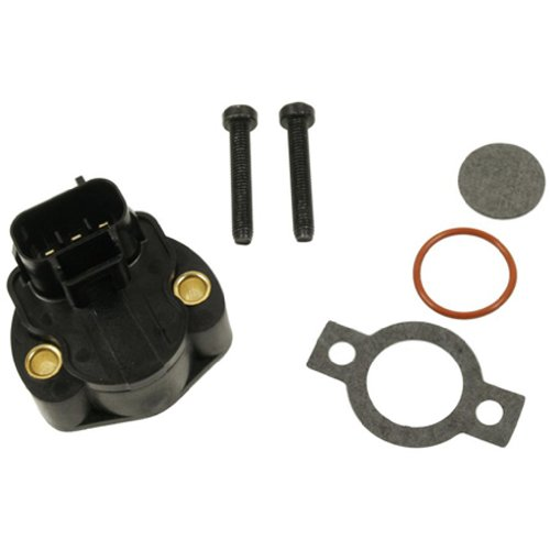O.E.M. 99058 Throttle Position Sensor