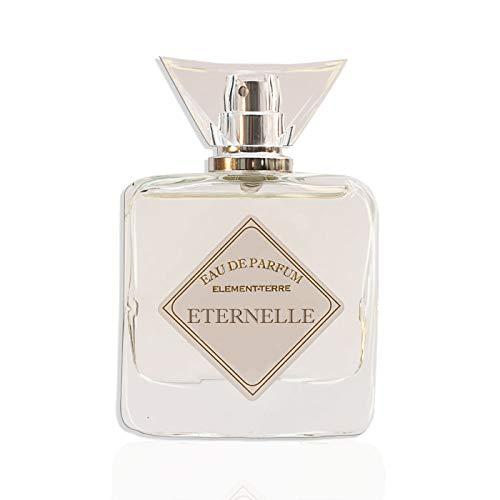 ELEMENT-TERRE Eternelle F Eau de Parfum 50 ml