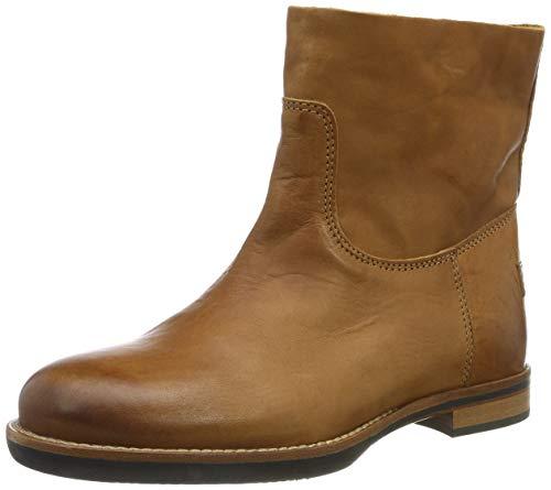 Shabbies Amsterdam Cato laarzen voor dames