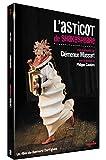 L'Asticot de Shakespeare [Francia] [DVD]
