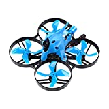 BETAFPV Beta85X HD Digital VTX 3S Whoop Drone TBS Crossfire with Nebula Nano Kit F4 12A 2-4S AIO FC 1103 8000KV Motor for FPV Racing CineWhoop Drone Quadcopter