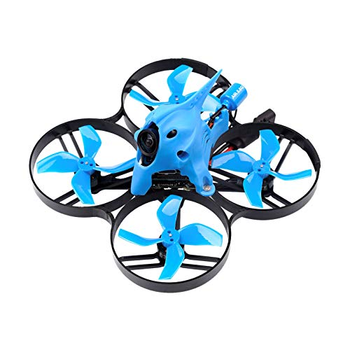 BETAFPV Beta85X HD Digital VTX 3S Whoop Drone Frsky LBT with Nebula Nano Kit F4 12A 2-4S AIO FC 1103 8000KV Motor for FPV Racing CineWhoop Drone Quadcopter