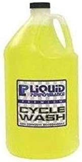 Lp Lp Cycle Wash 5 Gal Yel 0223