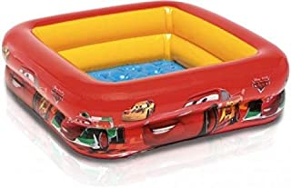 Intex 57101 Kids Pool Cars