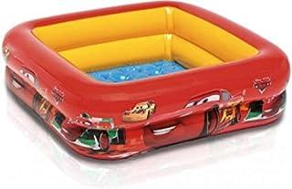 مسبح للاطفال 57101 من شركة انتيكس