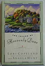 The Island of Heavenly Daze (Heavenly Daze Series #1)