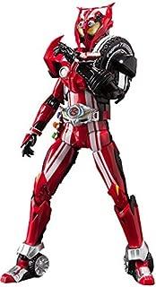 Bandai Tamashii Nations S.H. Figuarts Kamen Rider Drive Type Tridoron