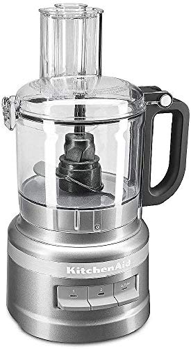 KitchenAid Food Processor 1,7 L