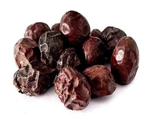 Jujube seché fruit 100gr