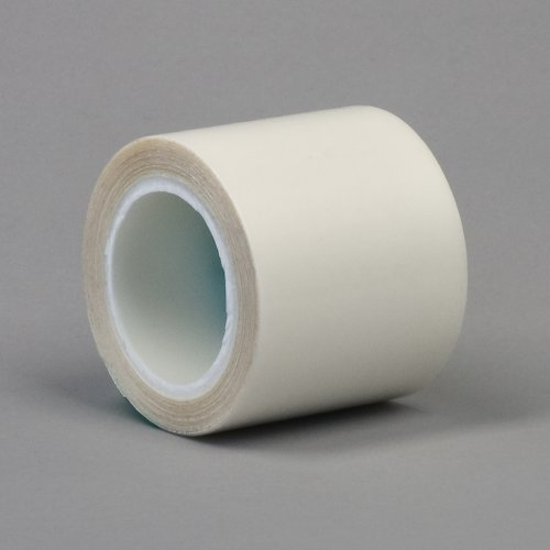 3M 5430 Direct stock discount PTFE UHMW Max 63% OFF Tape 1