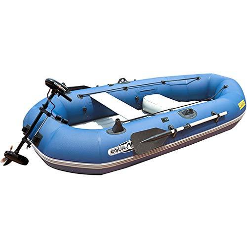 釣り ゴムボート フィッシングボート エレキモーター セット CLASSIC クラシック300 T-18 3人乗り