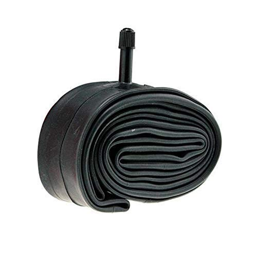 YXZQ Piezas de Bicicleta Neumático de Bicicleta 16/18/20/24/26/27,5/28 Pulgadas Tubos Interiores 1,5/1,75/1,95/2,125 Pulgadas Ancho 32 CM S/V Neumático de Ciclismo Resistente al desga