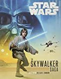 Star Wars The Skywalker Saga (Star Wars (Disney))