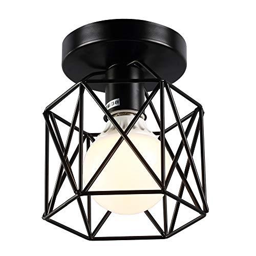 lámpara vintage fabricante LIUSUN LIULU