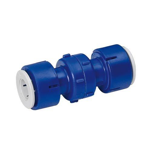 Reich UniQuick Trinkwassersystem 12 mm Rückschlagventil 1 für Twin-Pumpe
