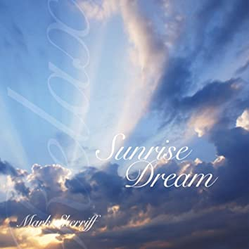 Sunrise Dream, Vol. 1