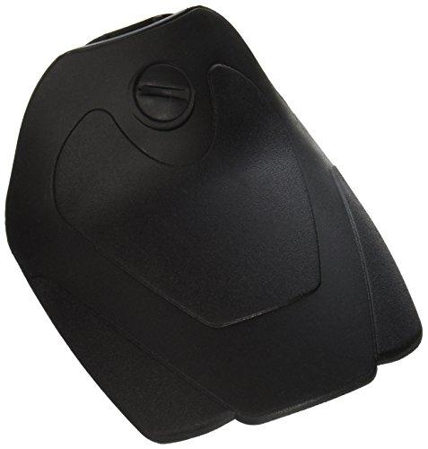 SKS Unisex– Erwachsene Schutzblech-2257212200 Schutzblech, schwarz, 50-60mm