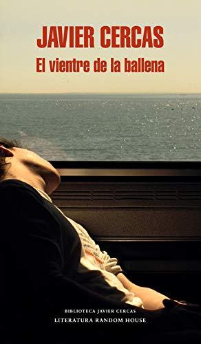 El vientre de la ballena (Literatura Random House)