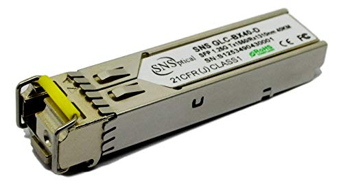 NEW Finisar FTLX8551E3x Compatible 10.3G XPK 300m MMF Transceiver Module