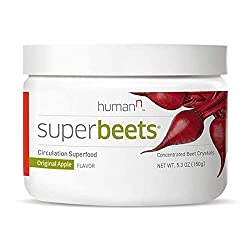superbeets apple flavor