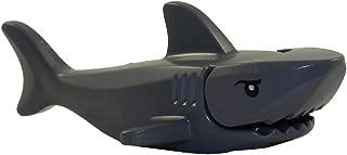 LEGO Parts - Shark