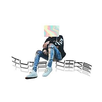 Tuta Nike (feat. Fawzee)