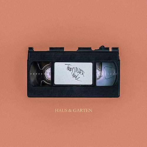 Haus & Garten [Explicit]